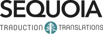 Sequoia Translations